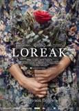 06 Loreak