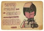 FOTO 1-Borges