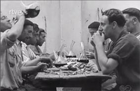 Procedencia de la il.: Captura del documental.